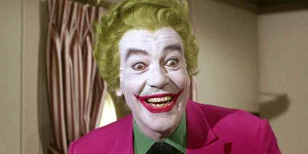 joker-movie-batman-1966-cesar-romero
