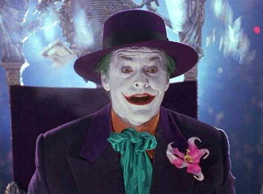 rs_1024x759-180921151121-1024.jack-nicholson-batman-joker.ct.092118