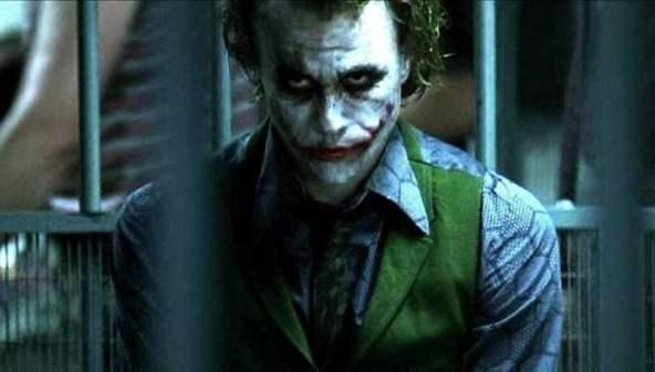 tdk-joker-e1526483911770