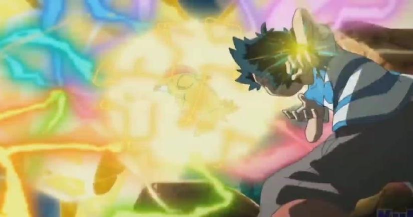 pokemon-kamehameha-ash