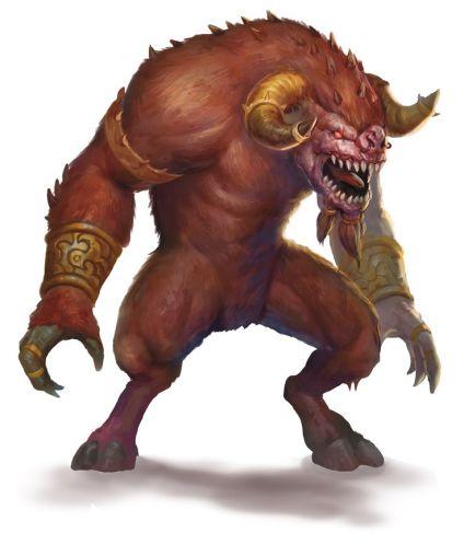 demon-goristro