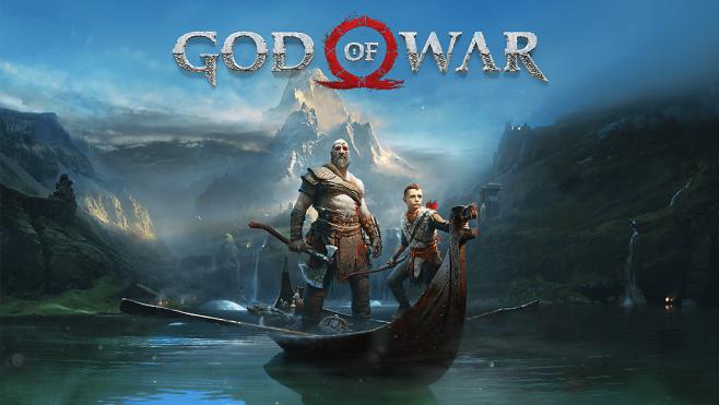 god-of-war-listing-thumb-01-ps4-us-12jun17.png