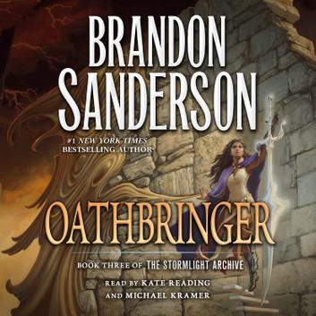 oathbringer-3