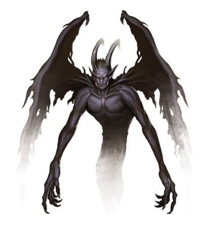 shadow-demon